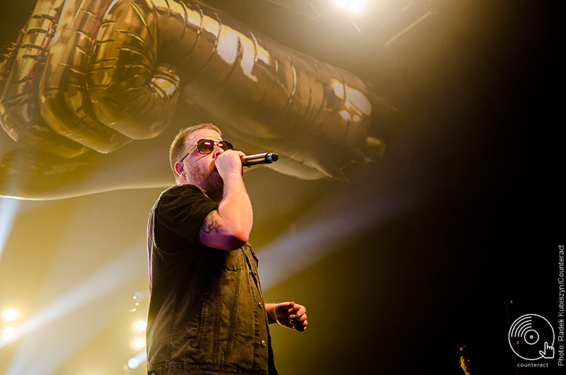 Run_The_Jewels _O2_Academy_Birmingham_18
