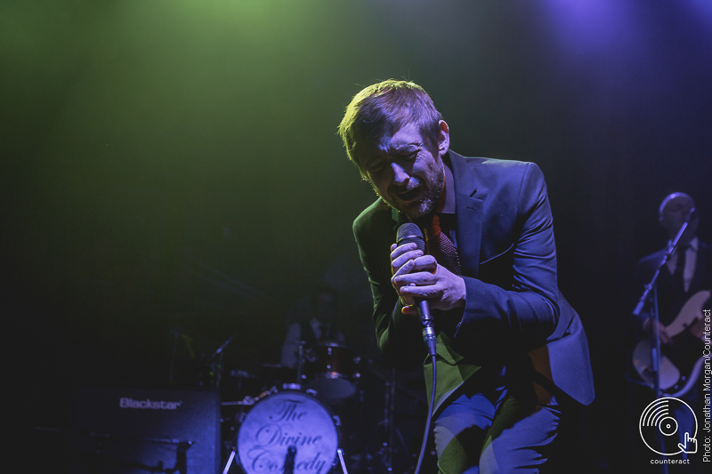 The_Divine_Comedy_O2_Institute_Birmingham-9
