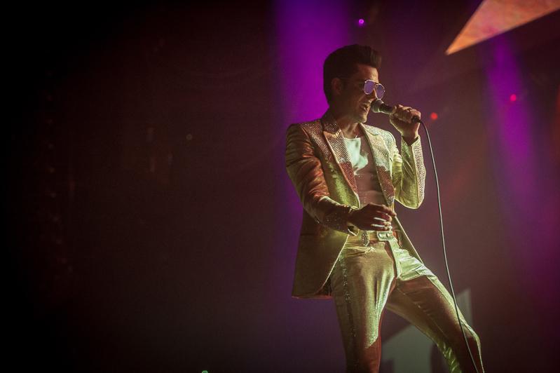 The_Killers_Genting_Arena_Birmingham-11