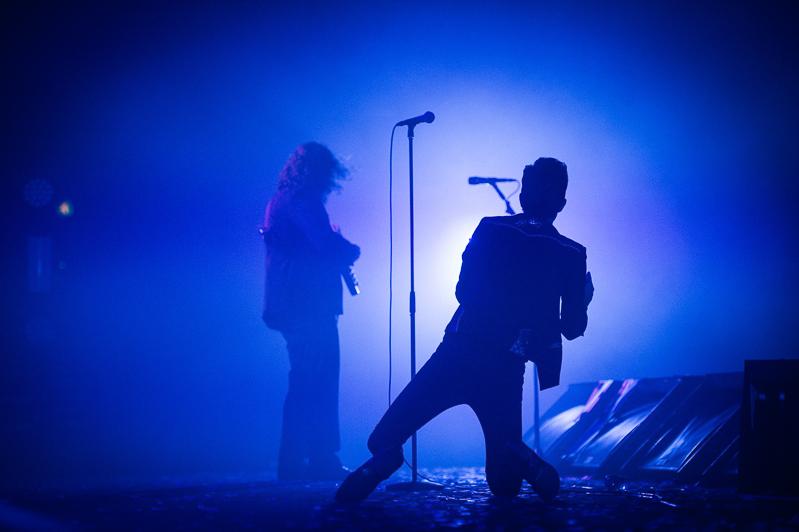 The_Killers_Genting_Arena_Birmingham-2