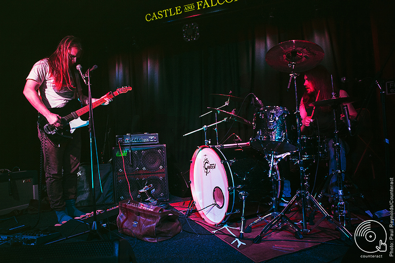 You_Dirty_Blue_Castle-And_Falcon_Birmingham_1