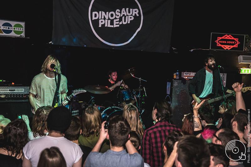 dinosaur_pile_up_mama_roux_birmingham_12