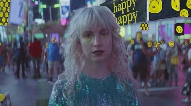 paramore_fake_happy_music_video