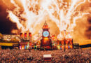 Gorillaz to headline the tenth chapter of Boomtown Fair