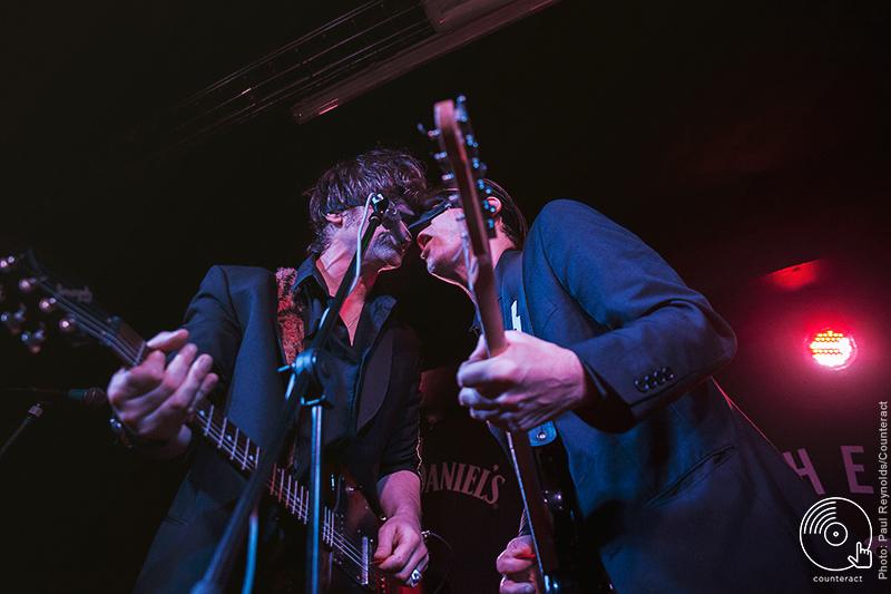 Black_Mekon_The_Sunflower_Lounge_Birmingham_7