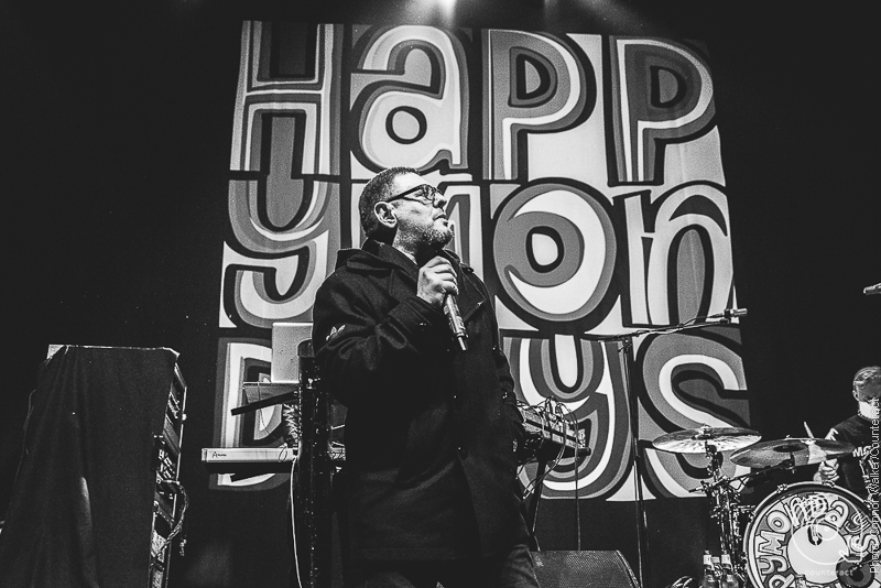 Happy_Mondays_o2_institute_Birmingham (8)