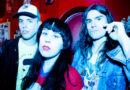 Interview: Table Scraps talk Birmingham, touring and their new album Autonomy