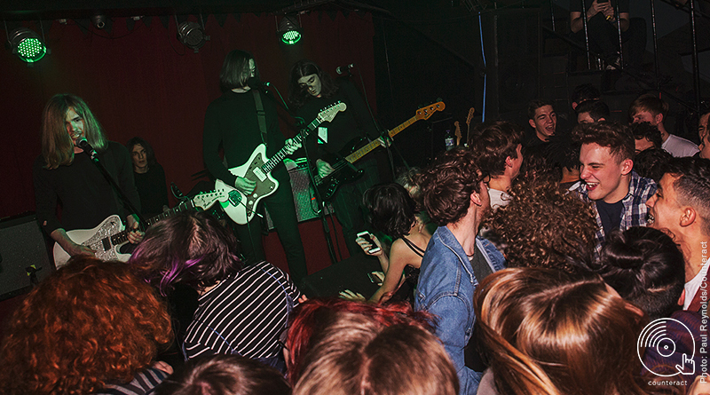 Violet_The_Sunflower_Lounge_Birmingham_HEADER_2
