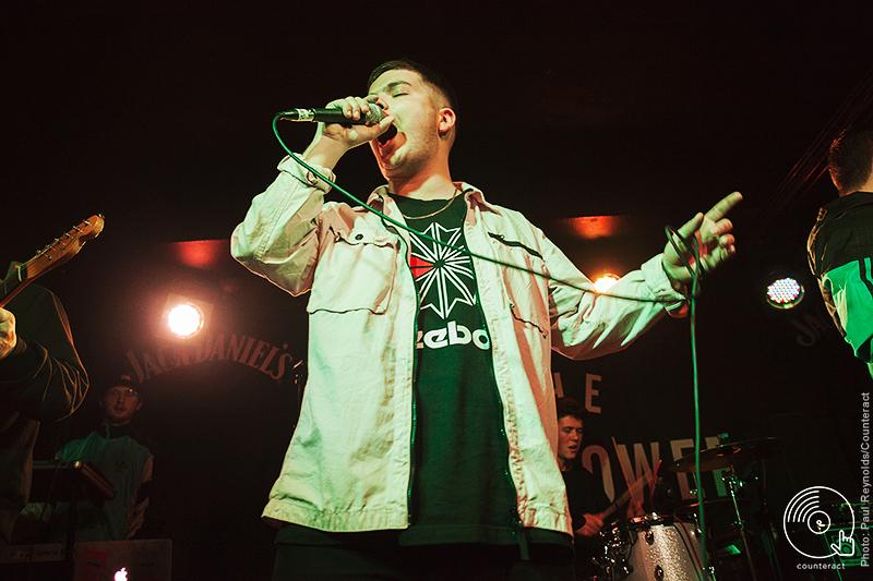 Ivory_Wave_The_Sunflower_Lounge_Birmingham_3