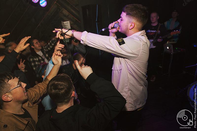 Ivory_Wave_The_Sunflower_Lounge_Birmingham_9