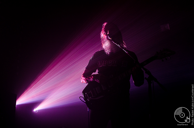 Moon_Duo_Hare_&_Hounds_Birmingham_12