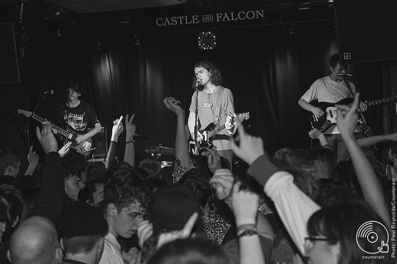 The_Night_Cafe_The_Castle_And_Falcon_Birmingham_13