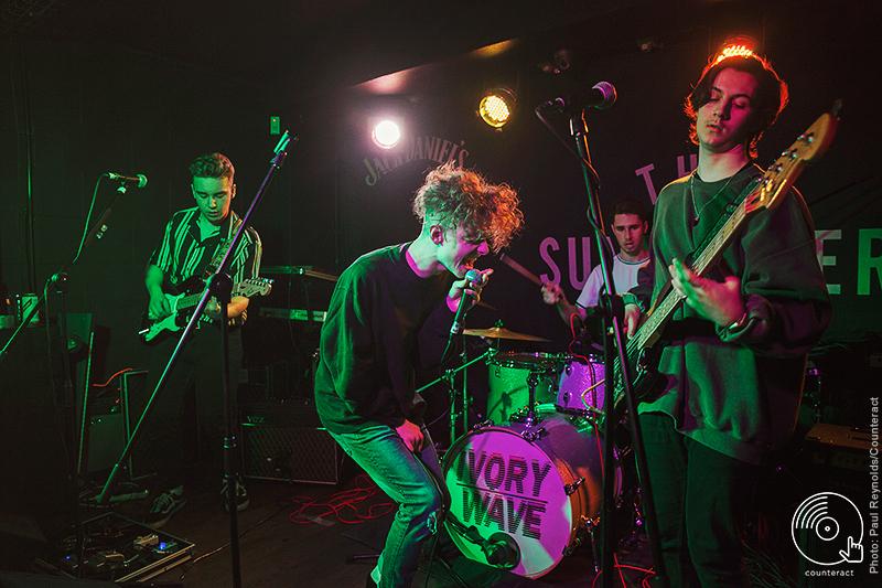 The_Novus_The_Sunflower_Lounge_Birmingham_9