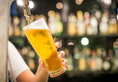 Why attempting Dry January shouldn't mean you abandon your local pub