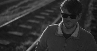 Video premiere: Alex Ohm – Retreat