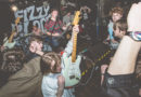 10 gigs in Birmingham this April for less than a tenner