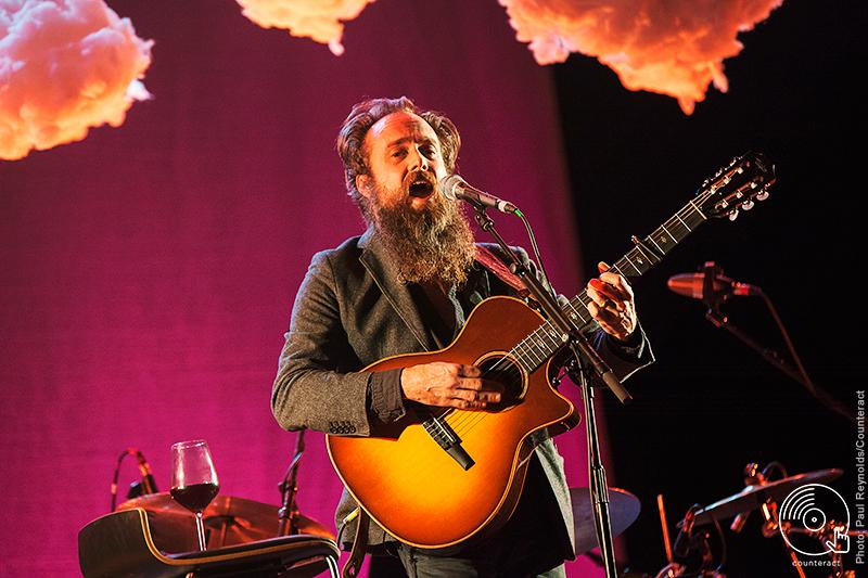 Iron_And_Wine_Symphony_Hall_Birmingham_11