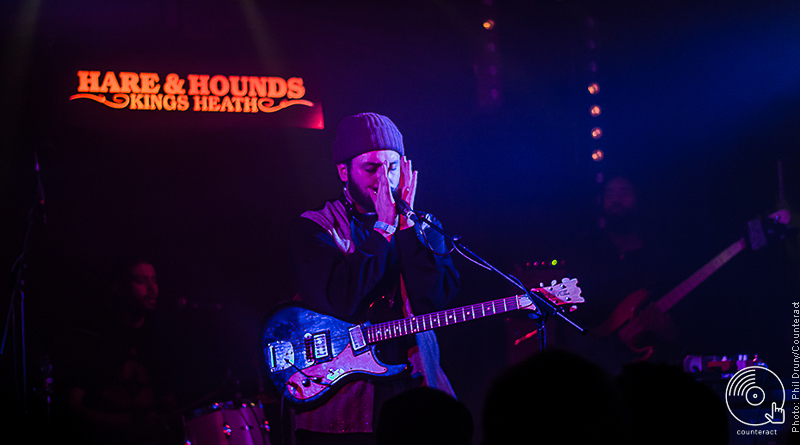 Nick_Hakim_Hare_And_Hounds_Birmingham_120218_31