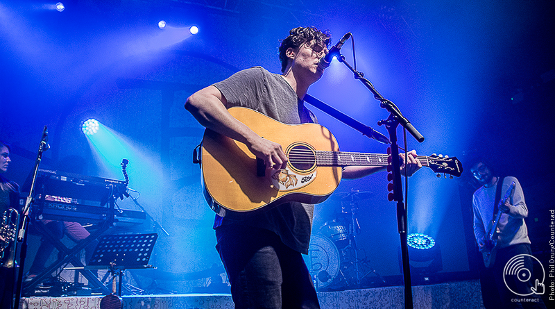The_Front_Bottoms_O2_Institute_Birmingham_260218_59