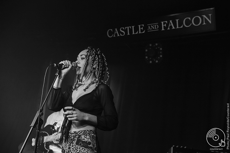 Iyamah_Castle_And_Falcon_Birmingham_1