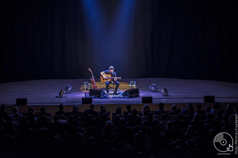 Jake_Bugg_Warwick_Arts_Centre_Coventry_08_03_18_36