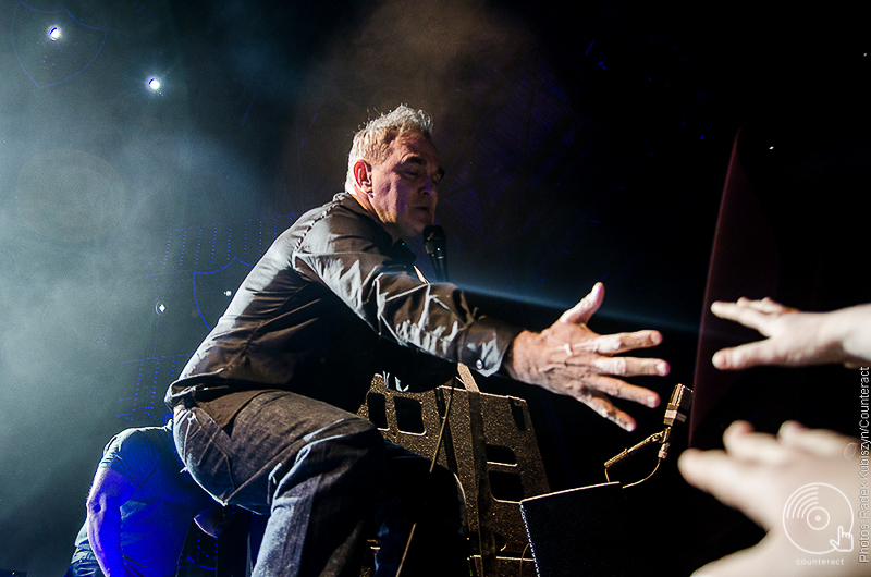 Morrissey_Genting_Arena_Birmingham_08