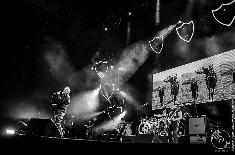 Morrissey_Genting_Arena_Birmingham_13