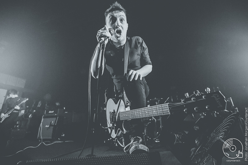 Sweet_Little_Machine_O2_Academy_Birmingham-2