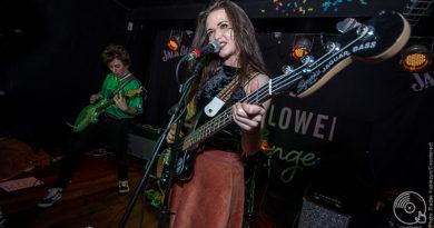 The_Cosmics_The_Sunflower_Lounge_Birmingham_06