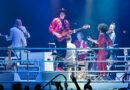 HEADER_Arcade_Fire_Genting_Arena_Birmingham_3