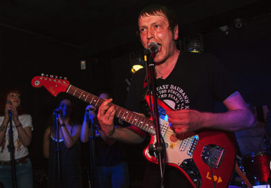 HEADER_Lions_Of_Dissent_The_Sunflower_Lounge_Birmingham_3