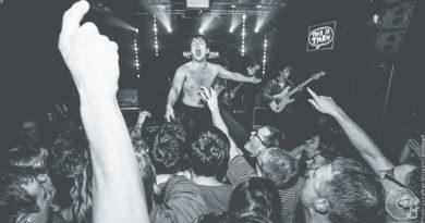 Header_Shame_Hare_&_Hounds_Birmingham-6