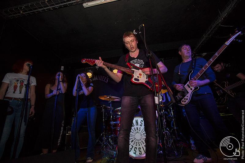 Lions_Of_Dissent_The_Sunflower_Lounge_Birmingham_9