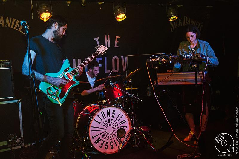 Matters_The_Sunflower_Lounge_Birmingham_3