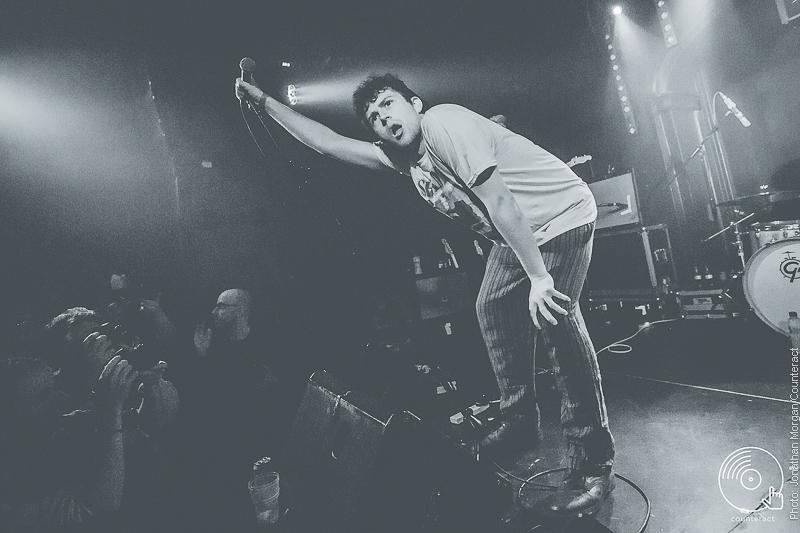 Shame_Hare_&_Hounds_Birmingham-1