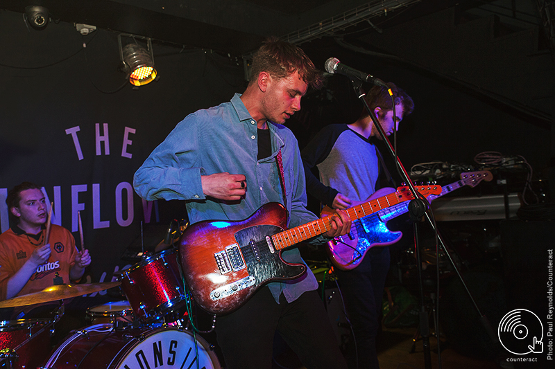 Tinned_Astronaut_The_Sunflower_Lounge_Birmingham_6