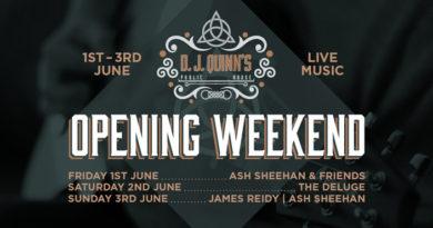 DJ-QUINNS-OPENING-WEEKEND-FB