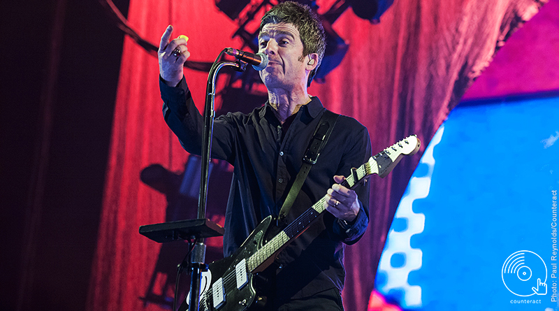 HEADER_Noel_Gallagher_Arena_Birmingham_2