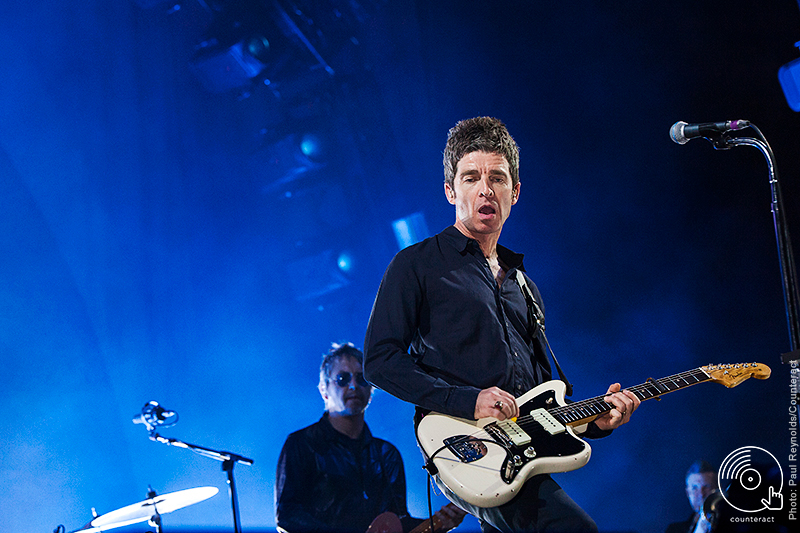 Noel_Gallagher_Arena_Birmingham_13