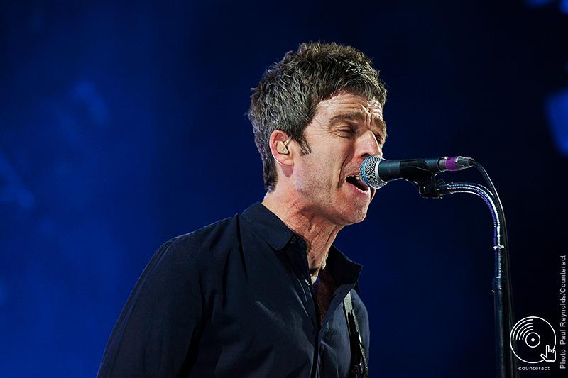 Noel_Gallagher_Arena_Birmingham_14
