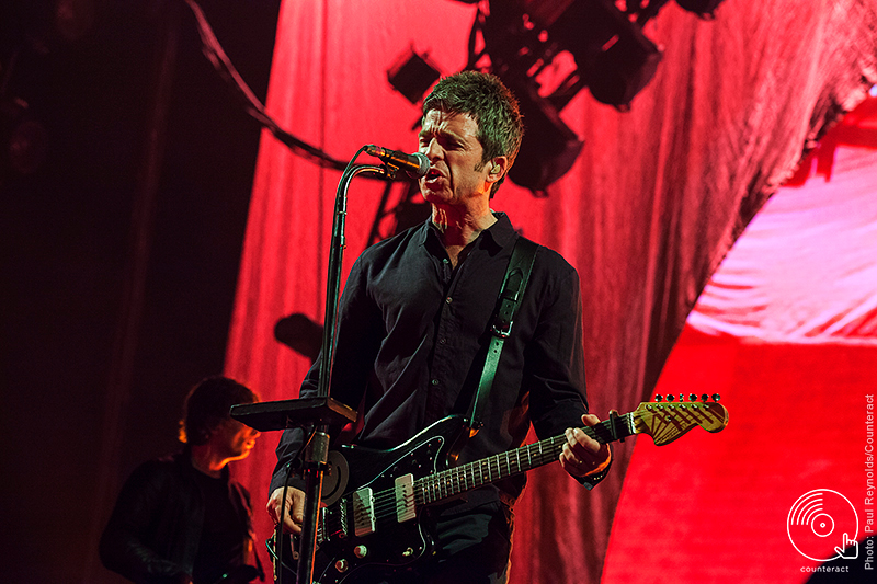 Noel_Gallagher_Arena_Birmingham_7