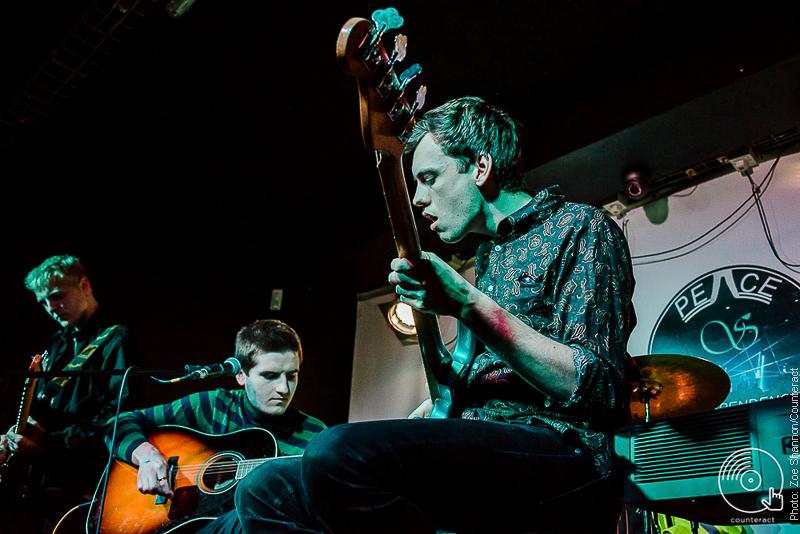 Spilt_Milk_Society_The_Sunflower_Lounge_Birmingham_2