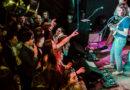 Sugarthief_The_Sunflower_Lounge_Birmingham_8
