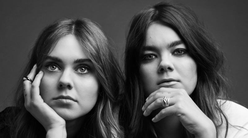 First Aid Kit 2018 UK Tour