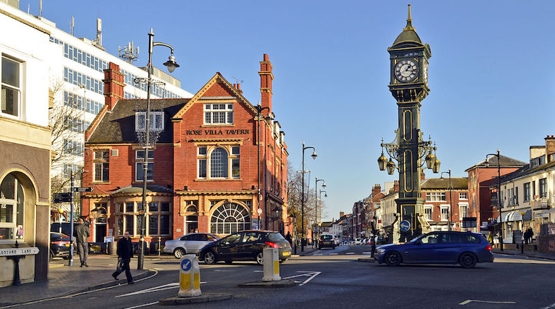 1200px-Chamberlain_Clock_and_the_Rose_Villa_Tavern,_Jewellery_Quarter,_Birmingham_UK