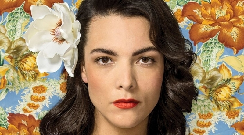 Caro Emerald UK Tour 2018