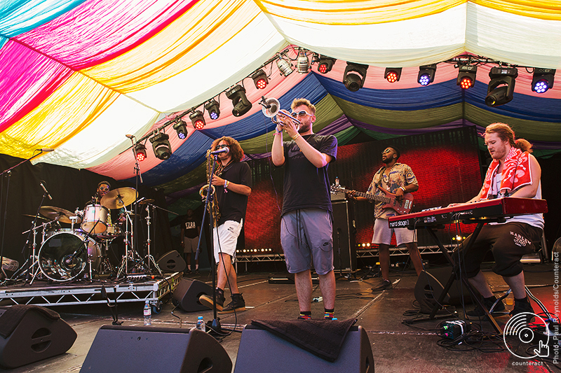 Ezra_Collective_Mostly_Jazz_Birmingham_6