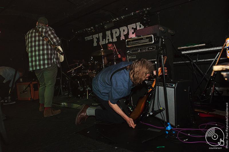 Outlander_The_Flapper_Birmingham_7