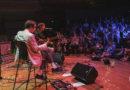 Peace_Symphony_Hall_Birmingham_HEADER_4