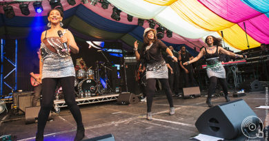 Sister_Sledge_Mostly_Jazz_Birmingham_HEADER_3